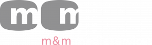 M&M mediaservices